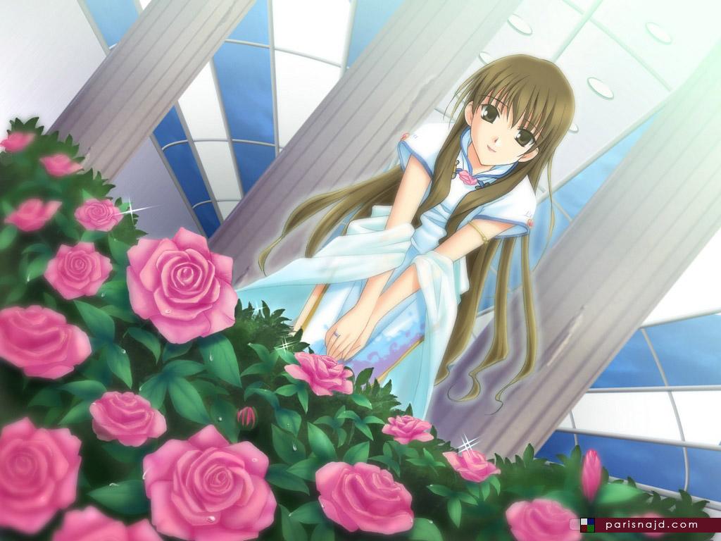 صور أنمي ولا أروع ولا أجمل Anime_parisnajd5583