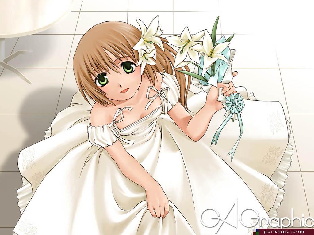 صور أنمي ولا أروع ولا أجمل Anime_parisnajd7392