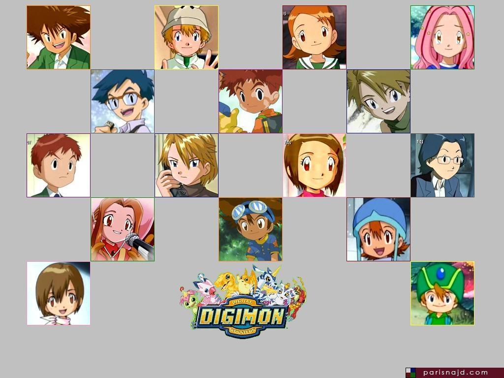 صور ل ابطال الديجيتال Digimon_parisnajd7152