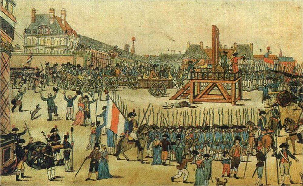 Des images = des dates Concorde_place_de_la_Execution_de_Robespierre_45_max