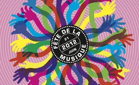 Les Saisons - Page 3 Fete-de-la-musique-paris-2012