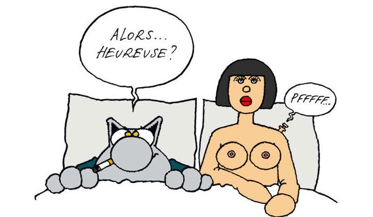 [JM] [Nawan] DE NOUVEAU EN HONDA !!!!! - Page 5 Expo-le-chat-geluck-paris