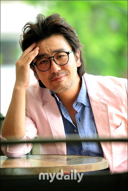 Park Shin Hye NewsTicle Box 201206141554581128_1