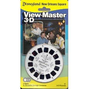 On veux le retour des VIEW MASTER sur les parcs disney  View-master disneyland Viewmaster_neworleanssquare