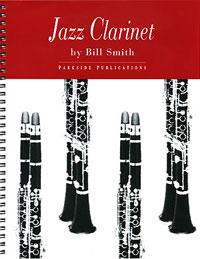 Livre sur le jazz Jazzclarinet_200w