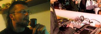 Intervista di DJ MAX e DJ TANo su www.parmadaily.it 34518