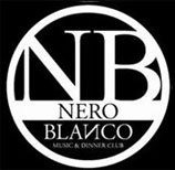 Livein & Camelot Official Party @NeroBlanco Neroblanco21