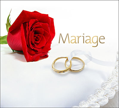 MARIAGE  FARID GHARBI  Mariage_digipack_3_cd_1_dvd_1