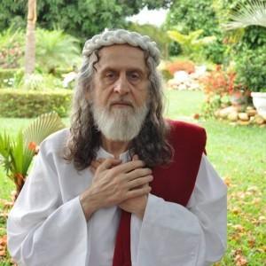 Faux christs s'élevant partout dans le monde prétendant être la seconde venue de Jésus Theiss-300x300