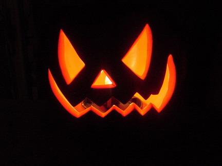 L'ambo di Halloween Halloween_01