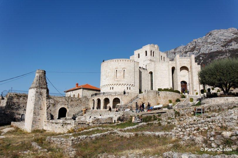 un château européen - ajonc- 24 juillet 2016 trouvé par Martine Albanie-11-3974