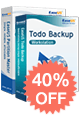 Partition Master Free 10.8 Epm-tb-40off