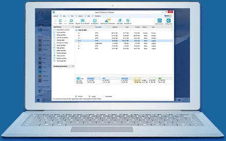 Full Hard Disk Management Solutions Epm-resource_04