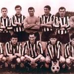 FK Partizan Istorija_2-150x150