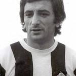 FK Partizan Istorija_3-150x150