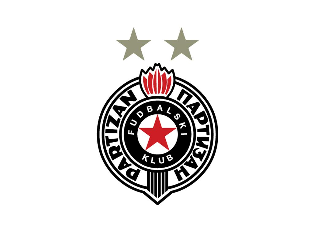 Himne i navijačke pjesme fudbalskih klubova New_beligrb_1024