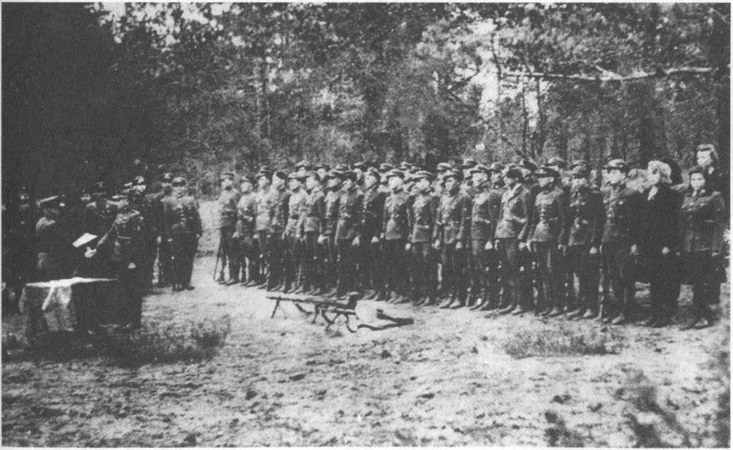 The Holocaust/Holohoax - Page 5 Dzuko_dienorastis-43