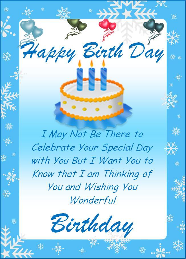 عيد ميلاد سعيد يا لينا Birthday-Card