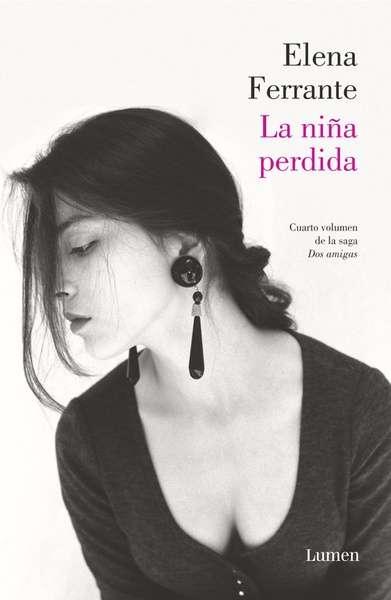 La niña perdida, Dos amigas 04 – Elena Ferrante _visd_0001JPG08L3Z