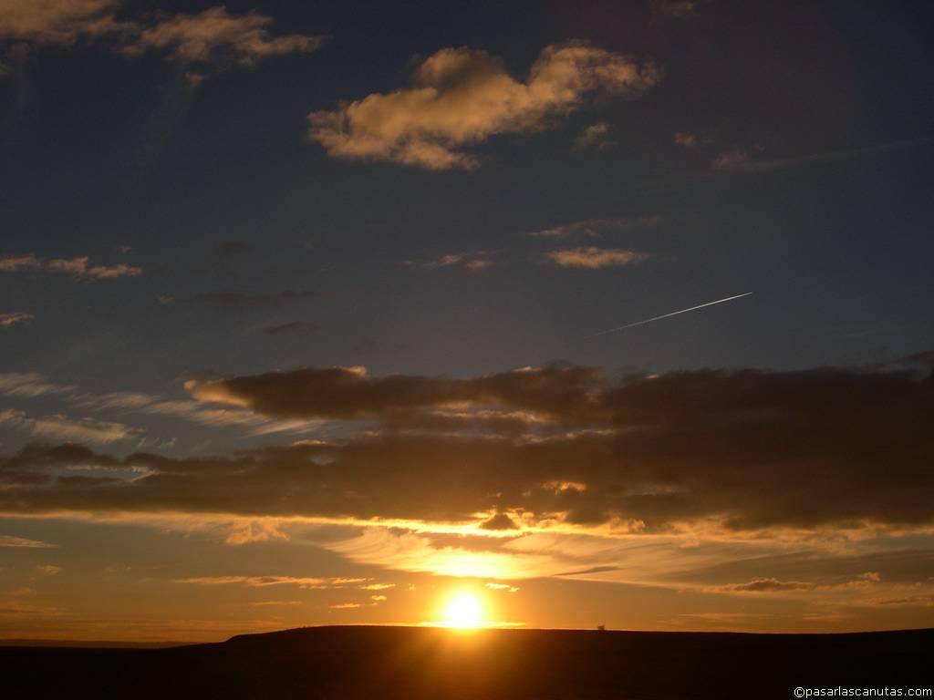 Saludando al dia....Amaneceres Fotos_de_paisajes_amanecer_10