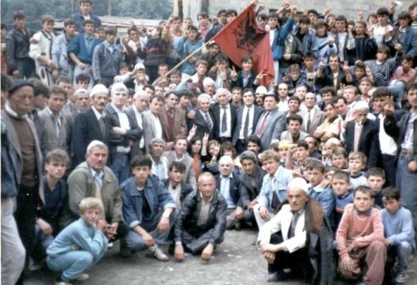 Pajtimet e gjaqeve 1990 Sami-peja-pajtim-gjaqesh