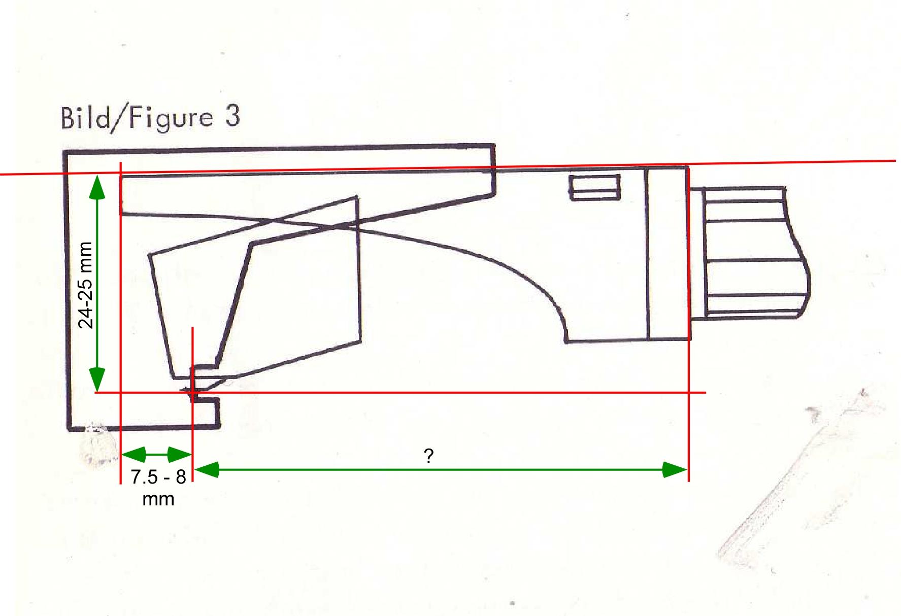 Headsell Nagoaka MP 110  dúvidas? Hifi-TP60