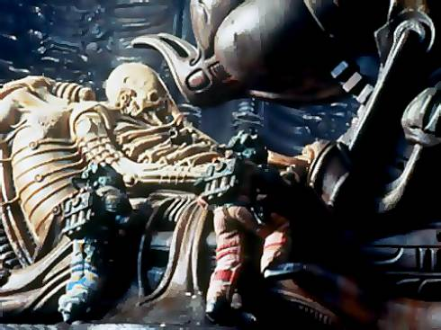 PROMETHEUS  Prometheus-alien-ridley-scott-1027