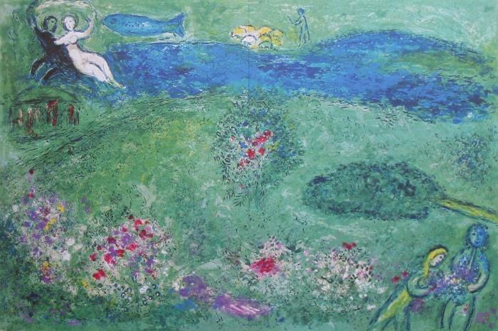La peinture - Page 12 Chagalldaphnis341