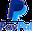 Informations techniques Association Passion 4 CV France Paypal-logo--1
