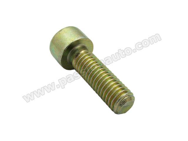 Restaurer une K5 pour les nuls I-Grande-2809-vis-pour-fixation-griffe-de-reservoir-911-69-72.net
