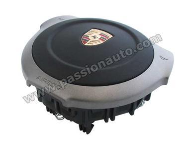 Changement de volant sur 987 I-Moyenne-11411-airbag-conducteur-rond-cuir-noir-997-boxster-987-cayman.net