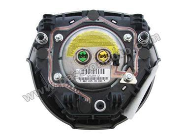 Changement de volant sur 987 I-Moyenne-11412-airbag-conducteur-rond-cuir-noir-997-boxster-987-cayman.net