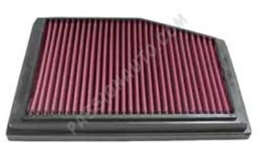 filtre k&n ou autre  I-Moyenne-11865-filtre-a-air-sport-k-n-boxster.net