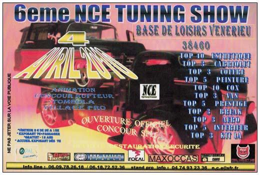 [4 avril 2010] 6 ème Meeting tuning du NCE 2513-show-tuning-2010-a-venerieu-en-isere