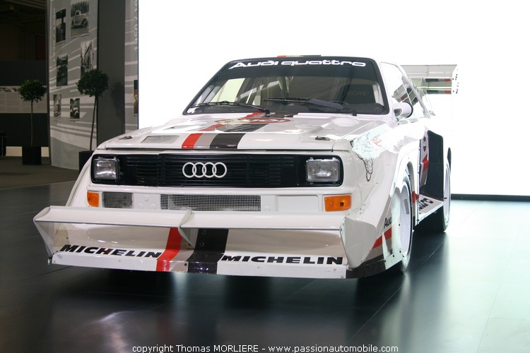 Pike Speak !! Audi-s1-pike-speak-1985