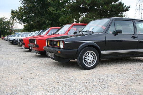 L'histoire de la Golf et de Volkswagen - Page 4 Golf-gti-serie-1-volkswagen-100