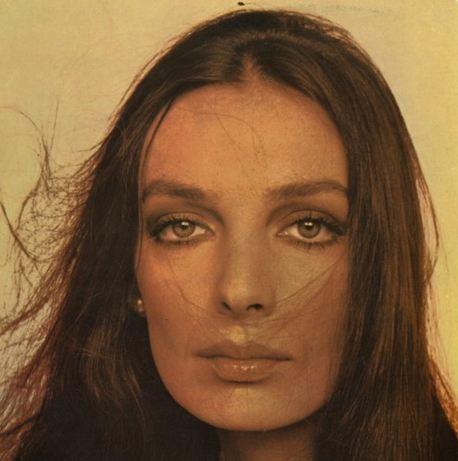 Marie Laforêt LAFORET-Marie-en-1971-Photo-c-Just-Jaeckin