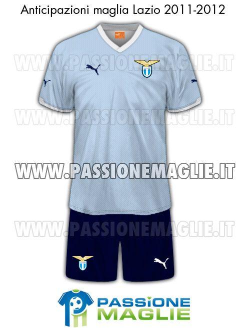 Maglie 2011-2012 Anteprima-lazio-11-12