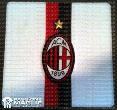 Maglie 2011-2012 Milan-leak-away-2011-2012-400x379