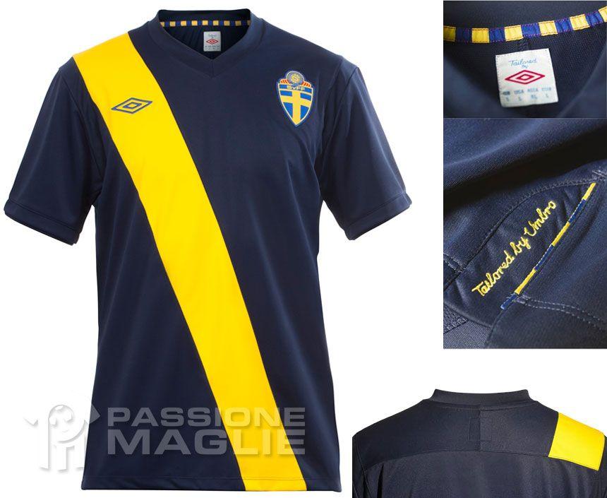 Maglie stagione 2012/2013 - Pagina 3 Svezia-away-umbro