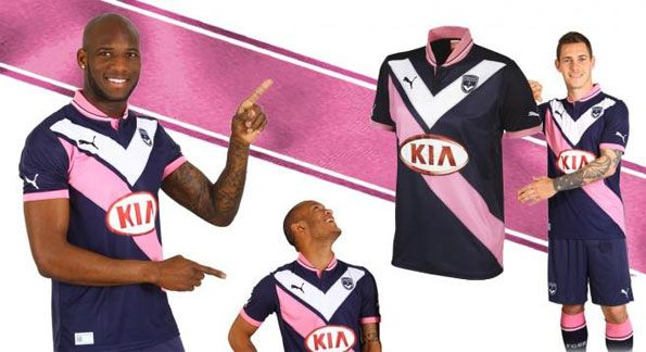 Maglie stagione 2012/2013 - Pagina 3 Bordeaux-third-2012-13