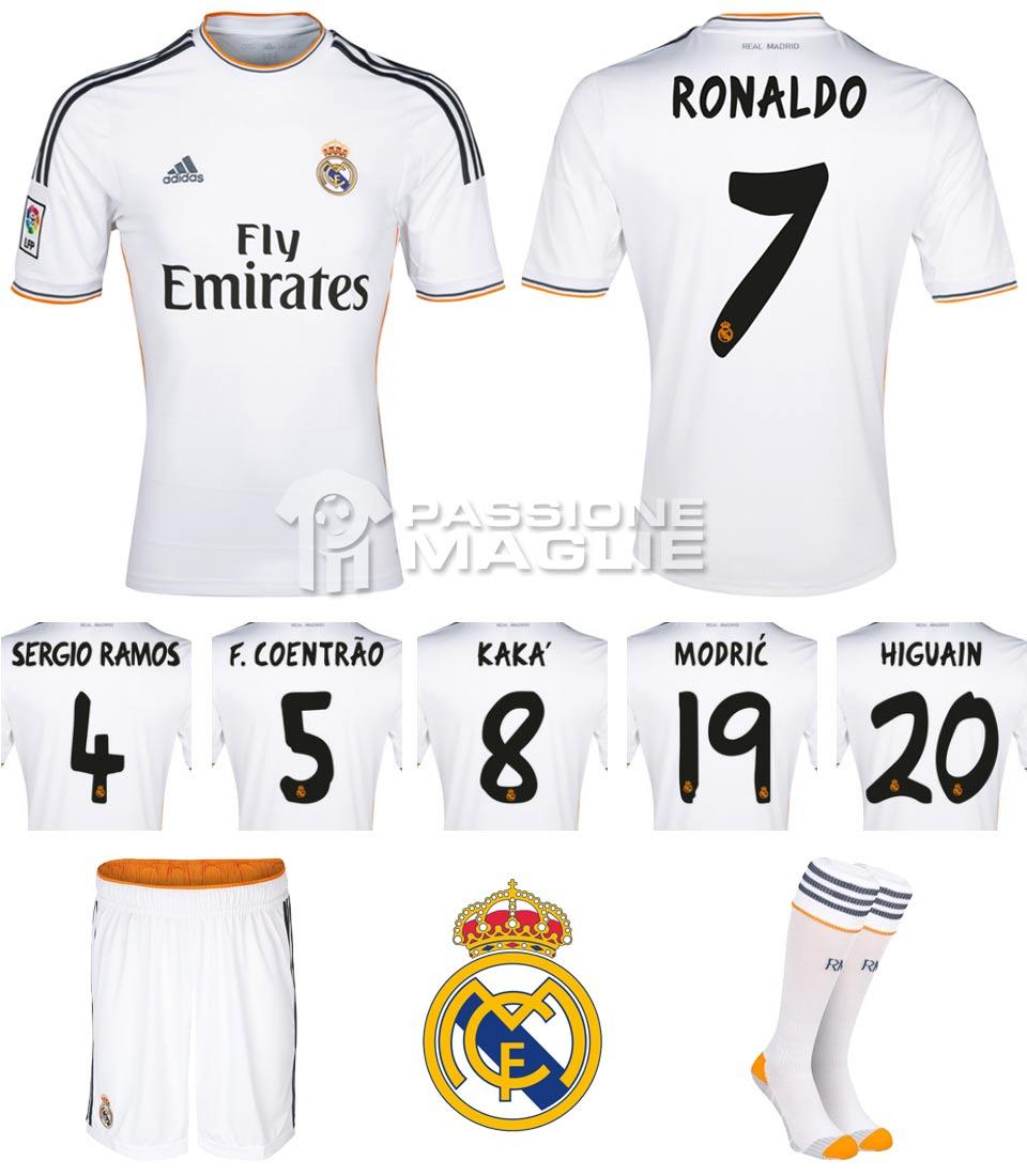 Maglie stagione 2013-2014 - Pagina 3 Real-madrid-maglia-2013-2013