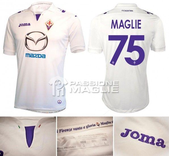 Maglie stagione 2013-2014 - Pagina 3 Fiorentina-away-2013-2014-595x550
