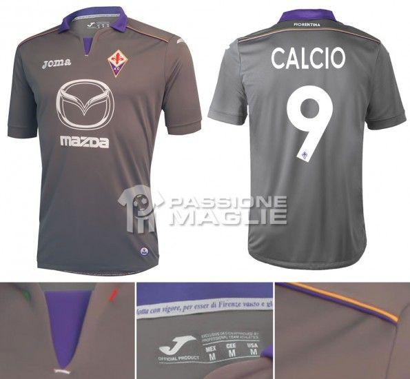 Maglie stagione 2013-2014 - Pagina 3 Fiorentina-terza-2013-2014-595x550