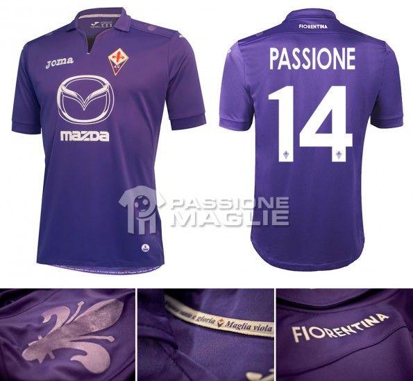 Maglie stagione 2013-2014 - Pagina 3 Maglia-fiorentina-home-2013-2014-595x550