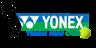 FC Yonex