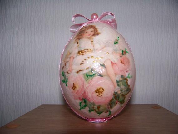 Декорирование яиц 6edcfe