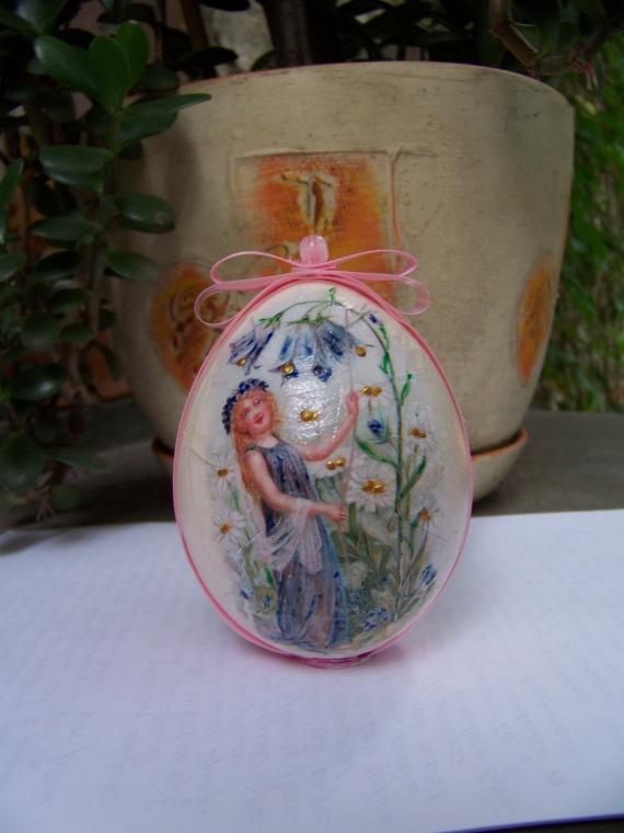 Декорирование яиц B37d0a