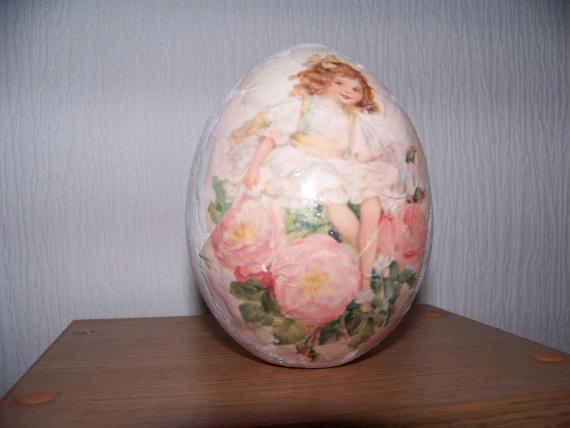 Декорирование яиц B7c2a5