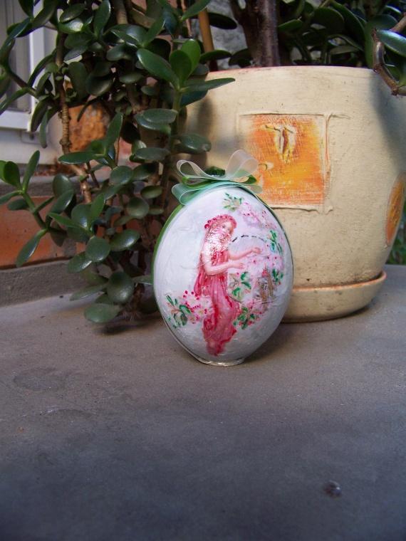 Декорирование яиц Ce96b0